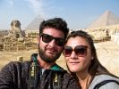 gennaio EGYPT