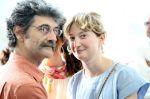 Cinema_Cinè Riccione 2012
