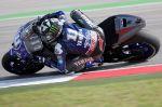 sport_MotoGp 2012